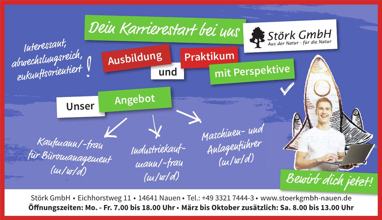 Störk GmbH