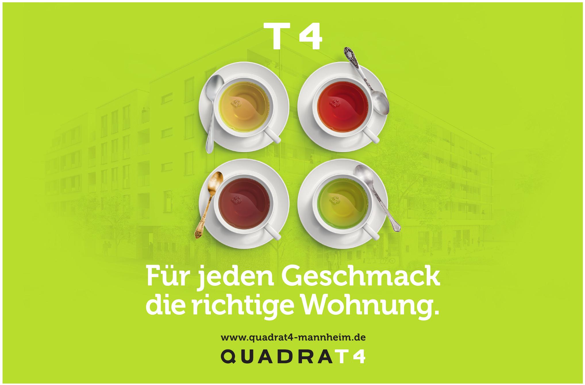 QUADRAT4
