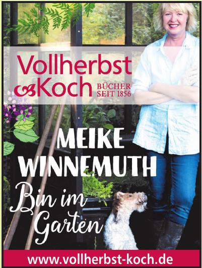 Vollherbst Koch