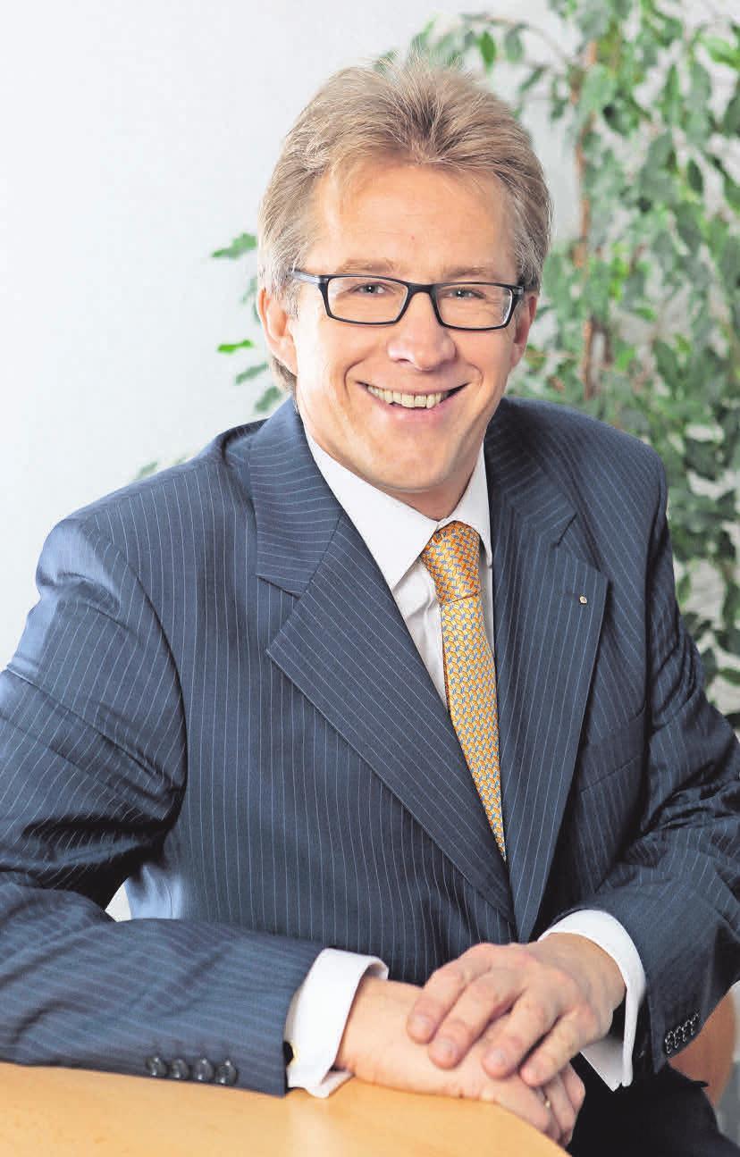 Joachim Meyer Fachanwalt für Arbeitsrecht
