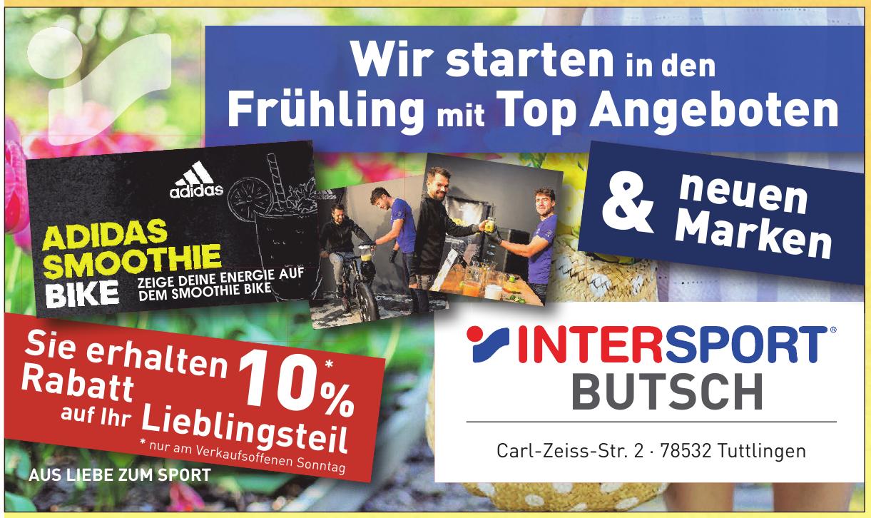 9c5c09151d61a Rofu InterSport Butsch Tuttlingen ...