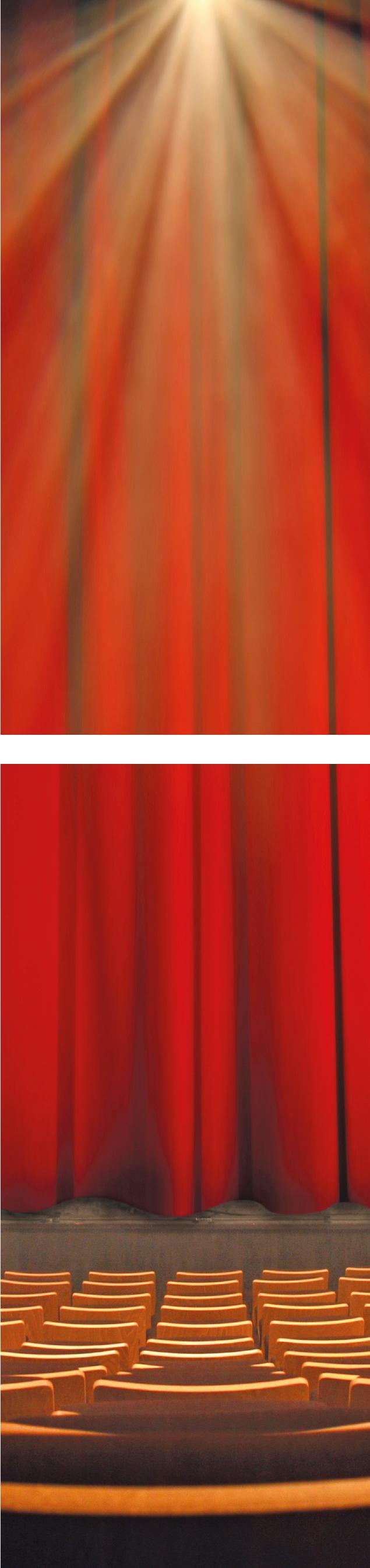 Ausgeprägter Spieldrang Image 2