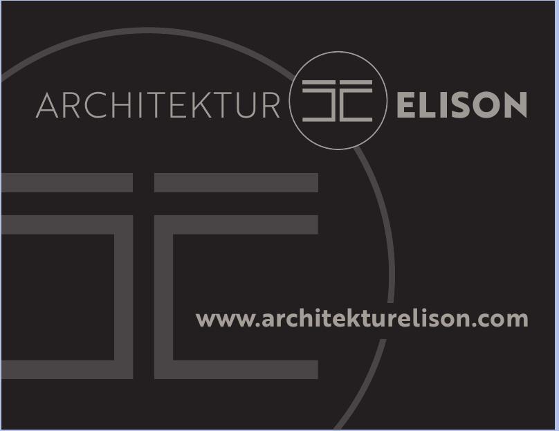 Architektur Elison