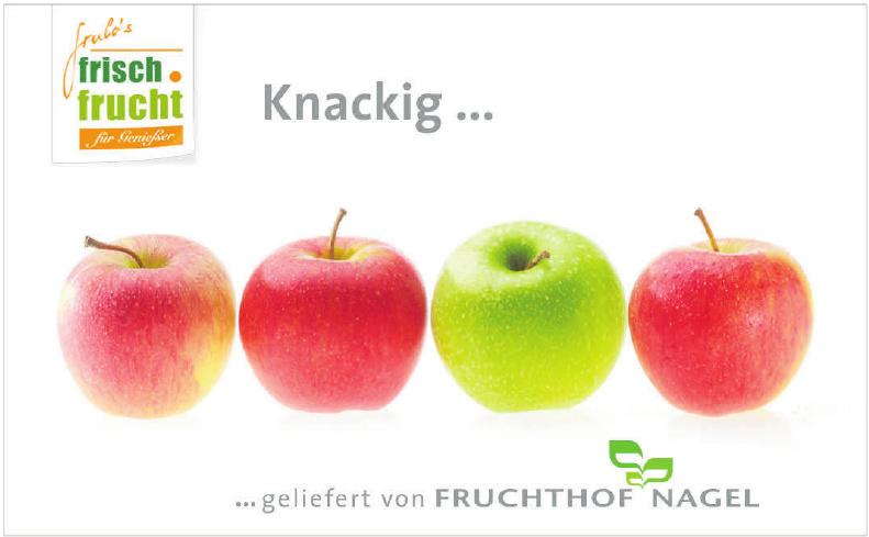 Fruchthof Nagel
