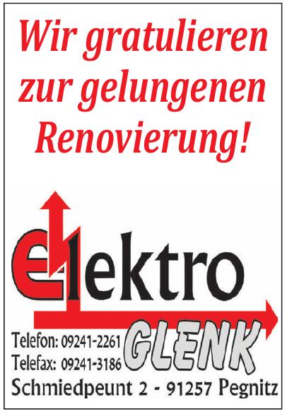 Elektro Glenk
