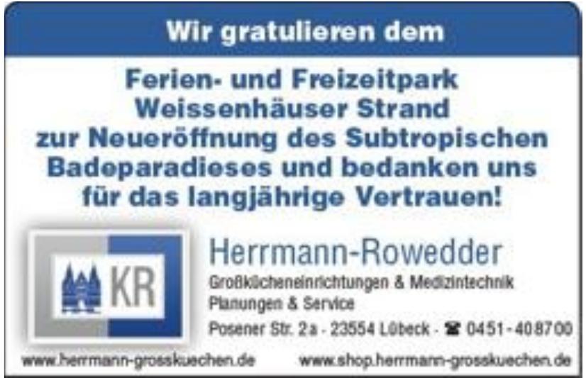 Herrmann-Rowedder