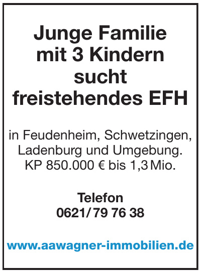 aawagner immobilien