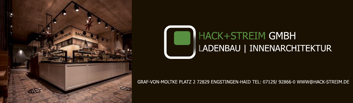 Hack + Streim GmbH