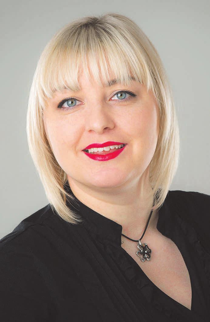 Elvira Ott