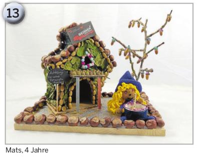 Traumhäuser von Hausträumern Image 15