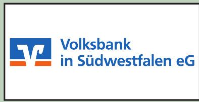 Volksbank in Südwestfalen eG