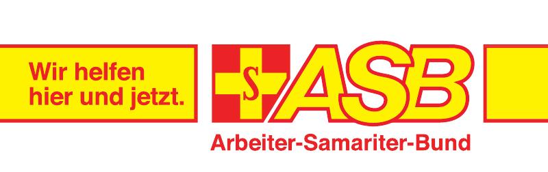ASB-Arbeiter-Samariter-Bund