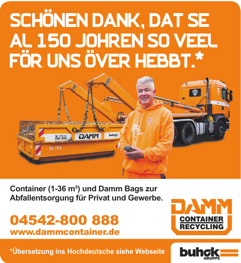 Willi Damm GmbH & Co. KG