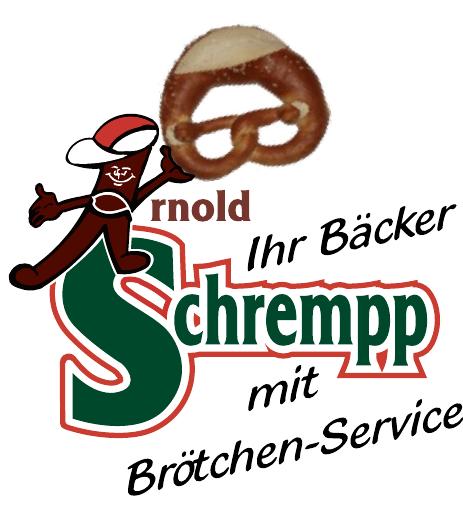 Arnold Schrempp