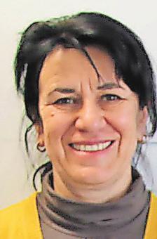 Dorit Lonnemann
