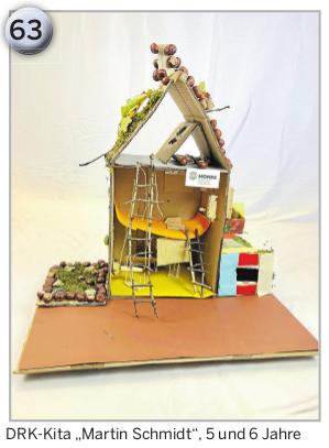 Traumhäuser von Hausträumern Image 65