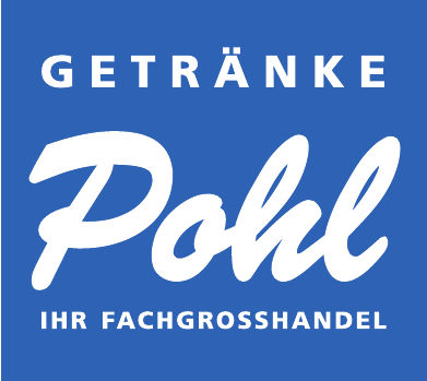 Getränke Pohl