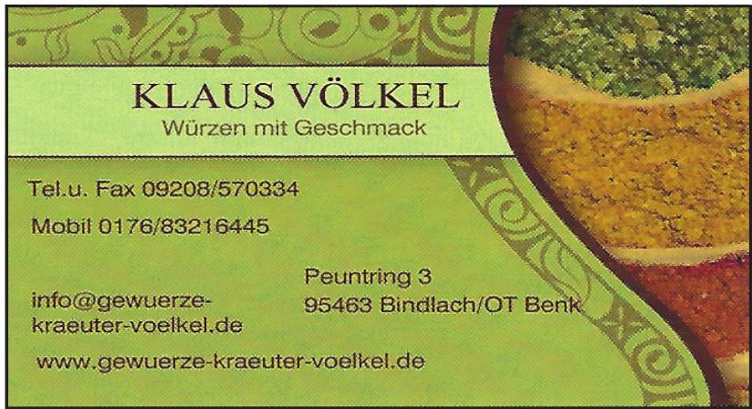 Klaus Völkel