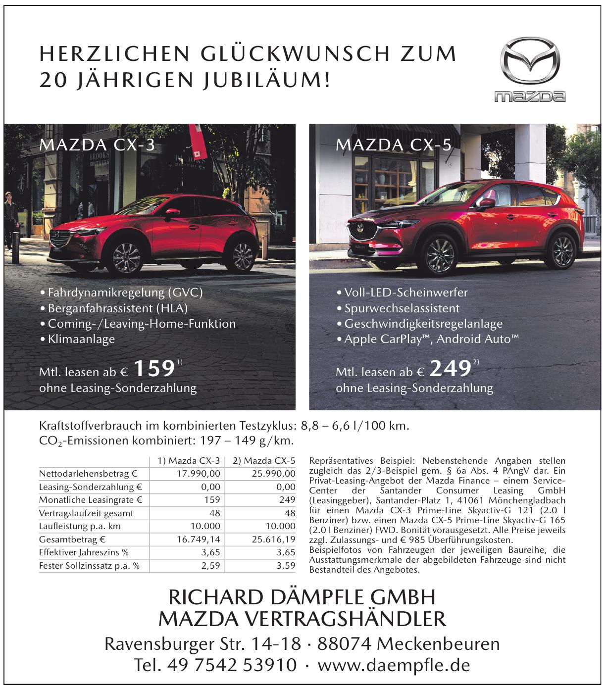 Richard Dämpfle GmbH