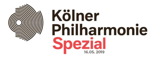 Kölner Philharmonie Spezial 05/2019
