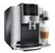 Kaffee wärmt die Seele Image 2