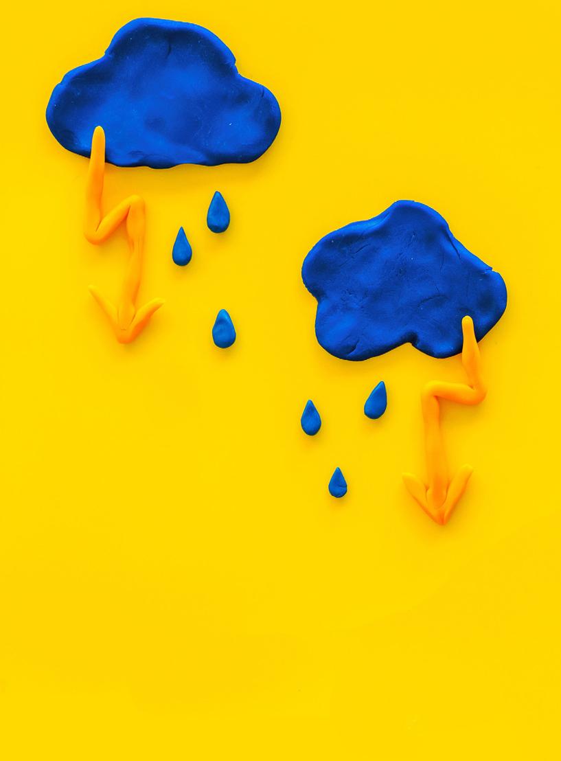 Noch ein Dürresommer? Image 4
