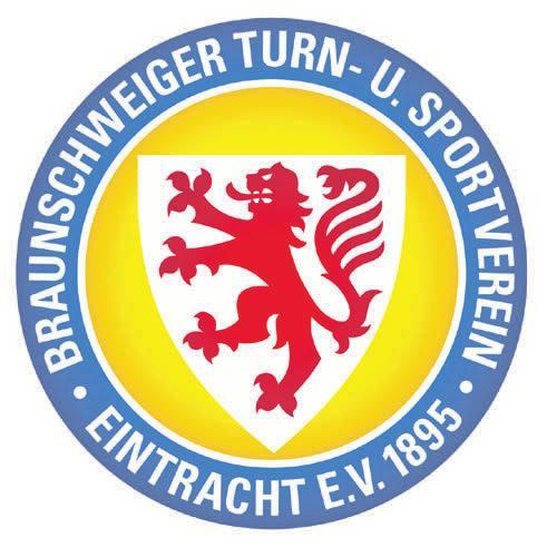 Riesenjubel – Eintracht Braunschweig kehrt zurück in die 2. Bundesliga Image 1