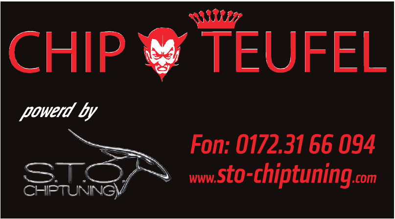 STO-Chiptuning