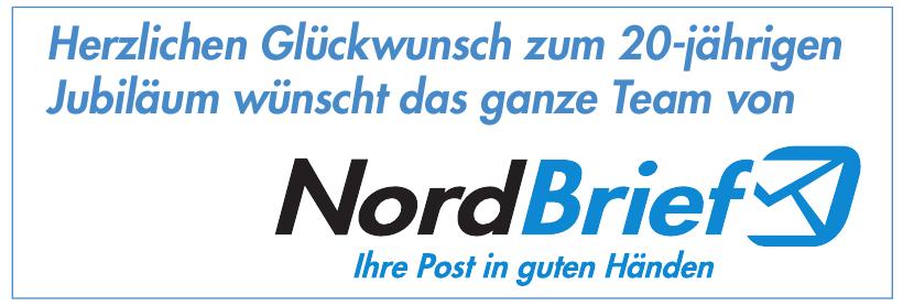Nord Brief