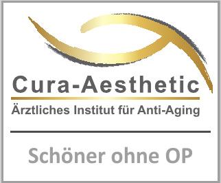 Cura - Aesthetic
