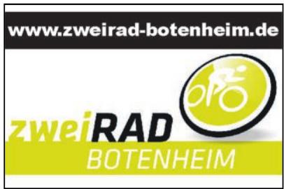 Zweirad Botenheim