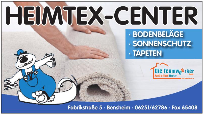 Heimtex-Center
