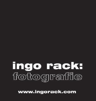 Ingo Rack - Fotografie
