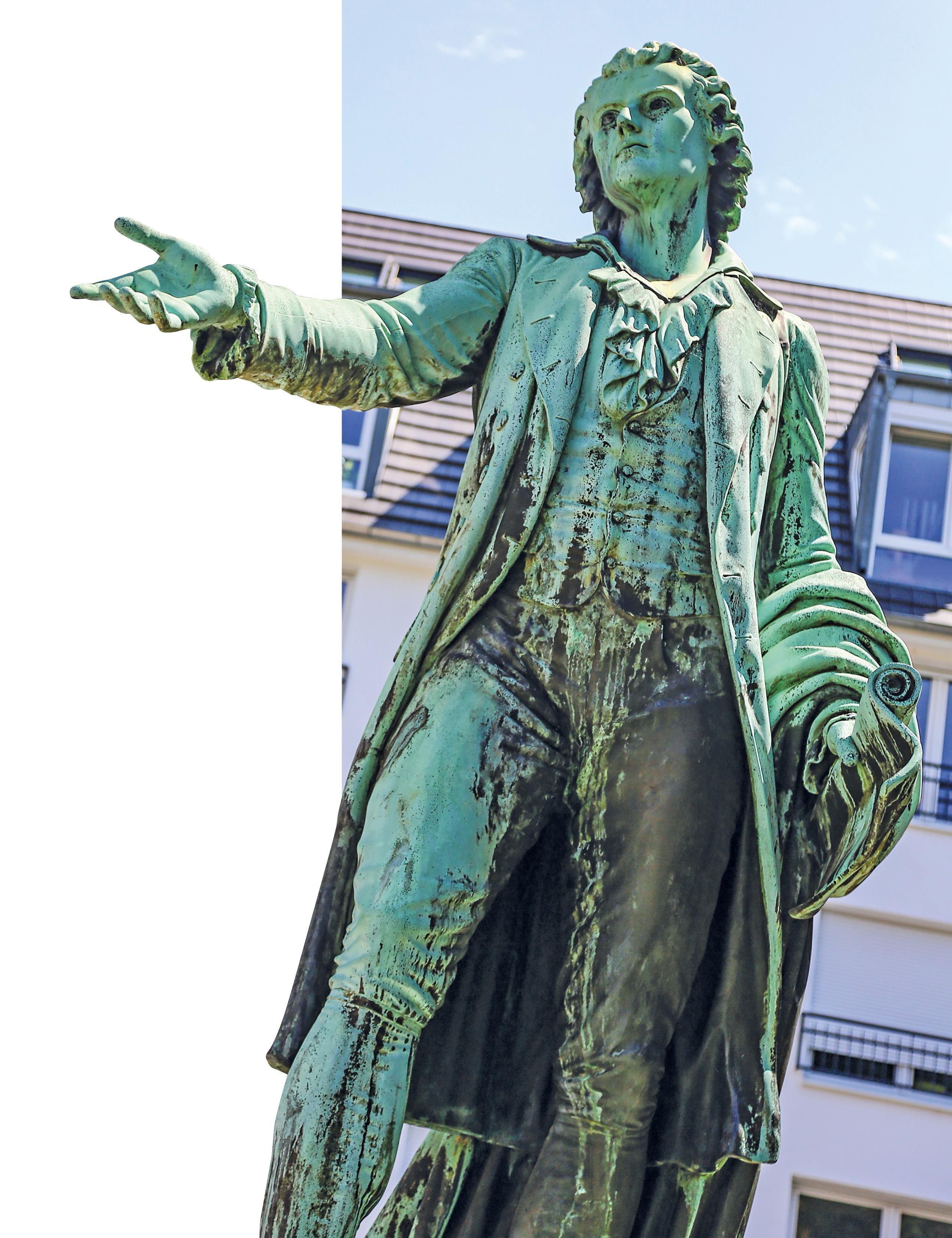 """""""Kurpfalz ist mein Vaterland"""""""
