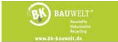 B&K Bauwelt GmbH