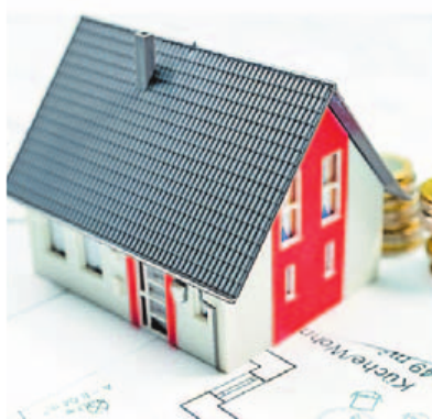 Immobiliengeschäften steht auch in Corona-Zeiten nichts im Wege - mit den richtigen professionellen Partnern an Ihrer Seite! Foto: AdobeStock