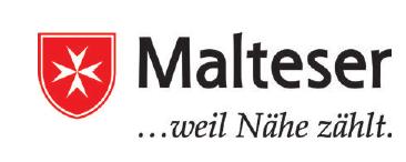 """""""Ich helfe jeden Tag, das ist ein gutes Gefühl"""", so Andre Reger vom Malteser Hausnotruf in Hamburg Image 3"""