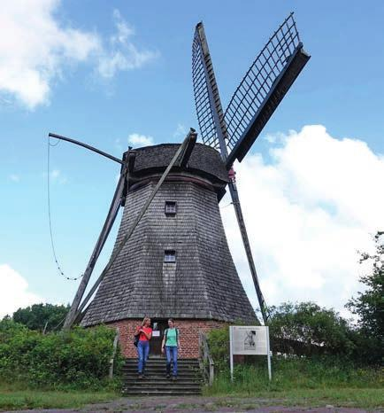 Foto: Emsland Tourismus GmbH