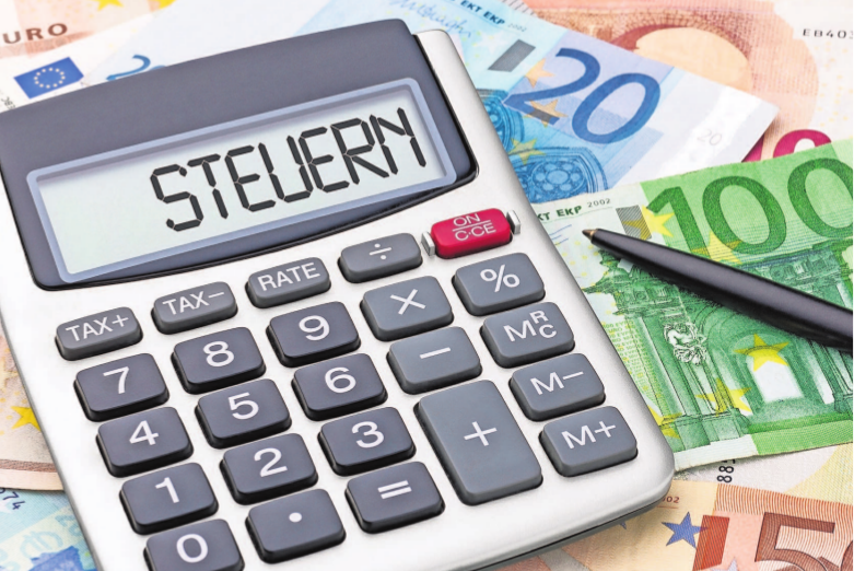 Steuertipps 2019