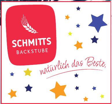 Schmitts Backstube