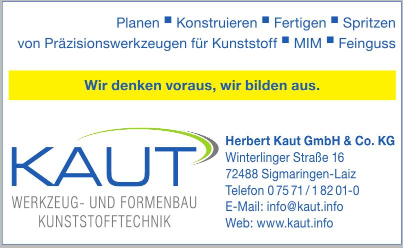 Herbert Kaut GmbH & Co KG