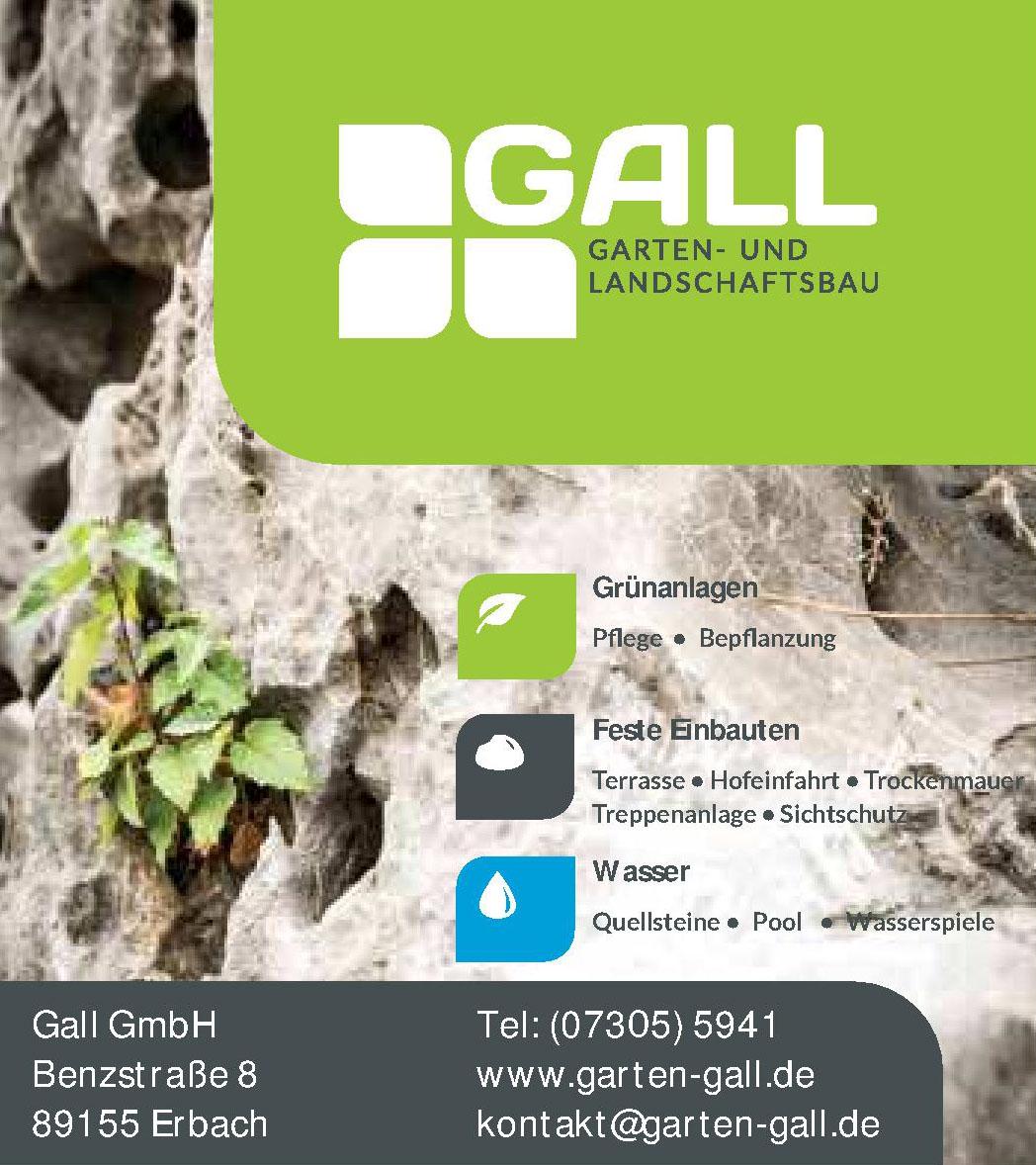 Gall GmbH