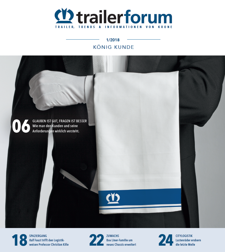 TrailerForum 1/2018