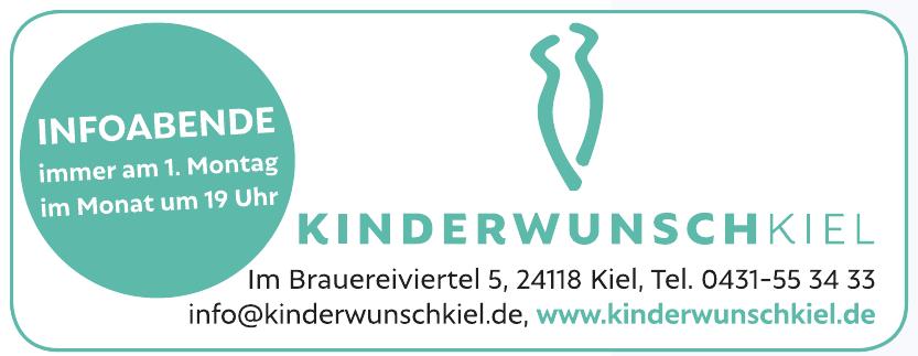 """""""Einmal nach Lubinus - Gesundheit - Kieler Nachrichten"""