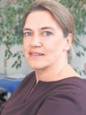 Tanja Waiblinger