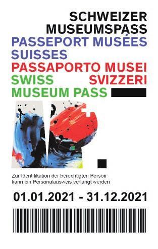 «Museen sind Orte der Bildung und kulturellen Vielfalt» Image 2