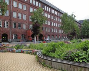 Beim Namen genannt: Charlottenburg-Wilmersdorf Image 8
