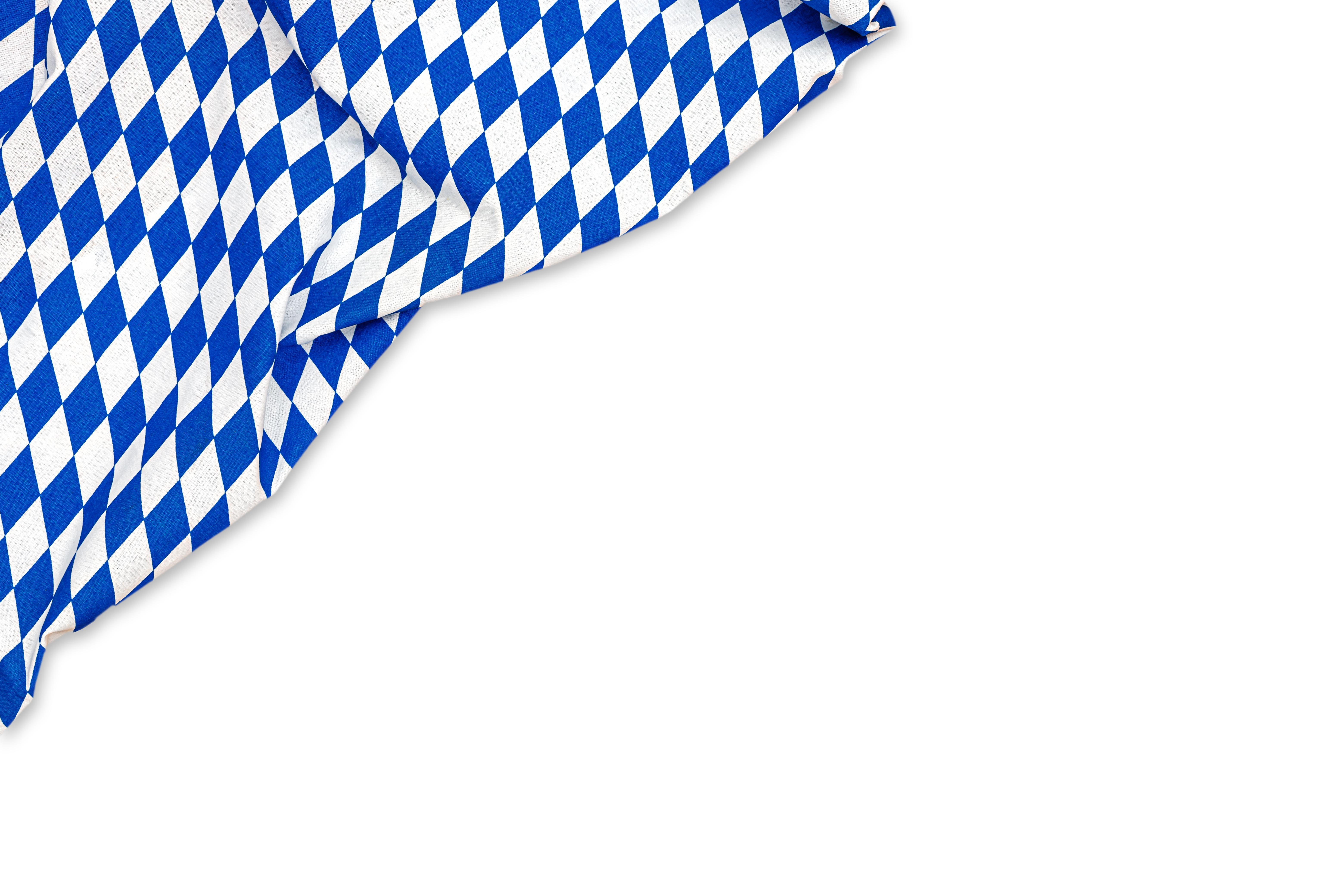 Starke Unternehmen in Bayern