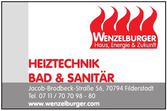 Wenzelburger Haus, Energie & Zukunft