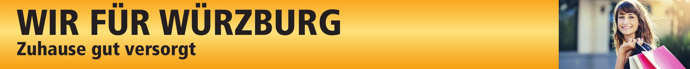 Sauerampfer ist ein frischer Frühlingsbote Image 1